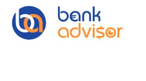 Банковские кредиты онлайн