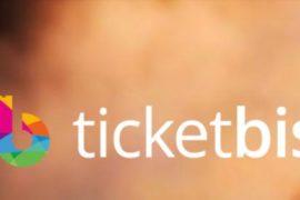 Мариинский театр: билеты на лучшие постановки оперы и балета