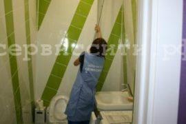 Профессиональная уборка квартир – ключ к идеальной чистоте!