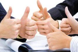 Услуги по развитию бизнеса от центра Псиконсалтинг теперь доступны и в рассрочку