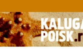 Калужский информационный портал