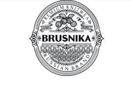 Я покупаю одежду в магазине BRUSNIKA