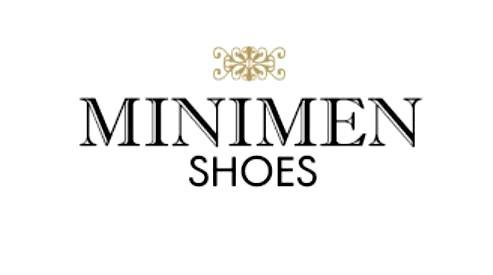 Обувь для детей – от лучших производителей