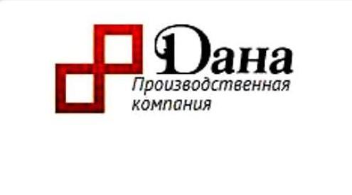 Сделано в России – по европейским стандартам