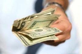 Все о кредитах наличными без залога