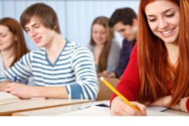 Дипломные работы и не только