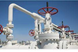 Трубопроводная арматура – прямые поставки из Перми