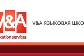 Английский язык и среднее образование для взрослых из Казахстана