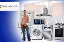 Кухонные вытяжки: виды и возможность ремонта