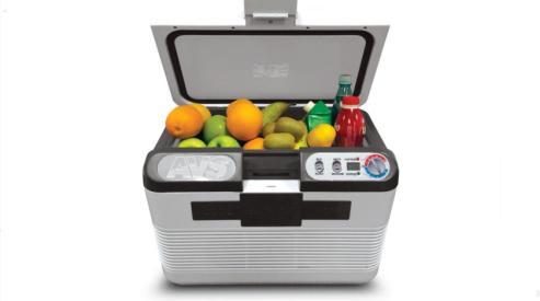 Виды и сферы применения холодильного оборудования