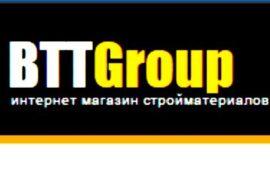 Интернет-магазин качественных стройматериалов