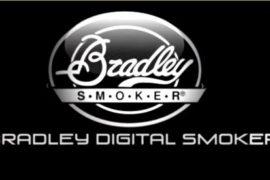 Электрокоптильни «Bradley Smoker»