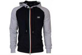 Стильная брендовая одежда от MSK97.RU