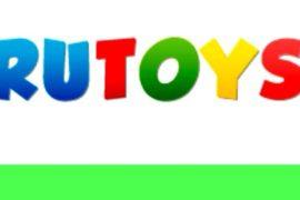 Мягкая игрушка – отличный подарок на 8 марта