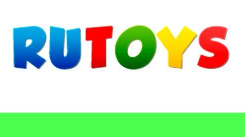 Мягкая игрушка — отличный подарок на 8 марта
