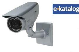 Подобрать камеры видеонаблюдения в E-Katalog