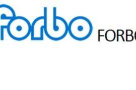Товары категории FORBO