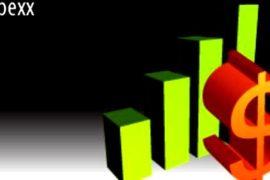 Эксперты прогнозируют рост мировой экономики