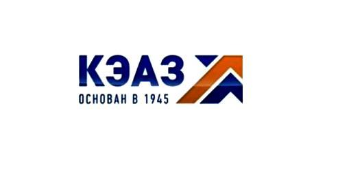 Уверенная поступь Курского производителя