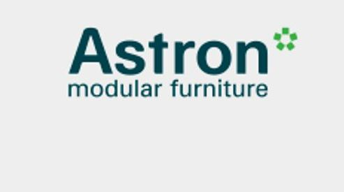 Мебель для индивидуальных интерьерных решений