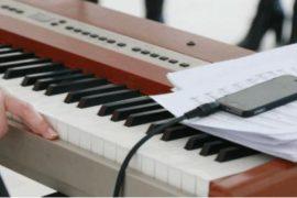 Уроки вокала: для души и тела
