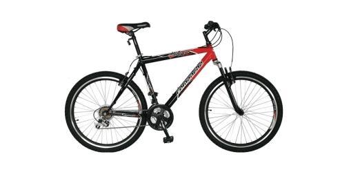 Зачем снова изобретать велосипед?