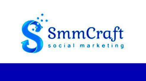 Социальные сети на помощь бизнесу
