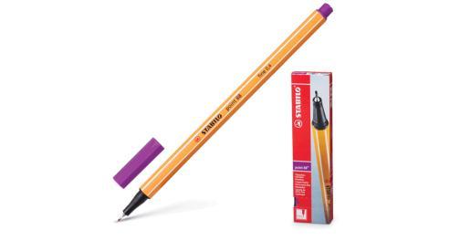 Капиллярная ручка или рапидограф