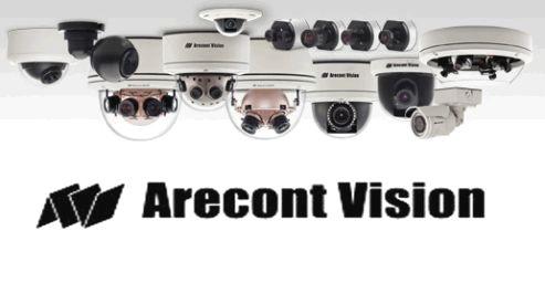 Установите камеры видеонаблюдения в квартиру – не пожалеете!