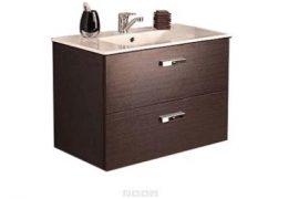 Мебель для ванной – в интернет-магазине