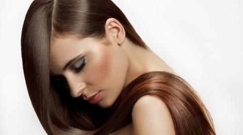 Холодное наращивания волос в студии наращивания ArtHair