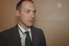 Эксперт – о земельной реформе в Украине