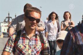 Независимых наблюдателей в России становится больше
