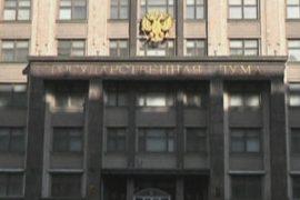 Депутаты: бюджет-2014 требует пересмотра