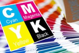 Цифровой метод печати оценили москвичи
