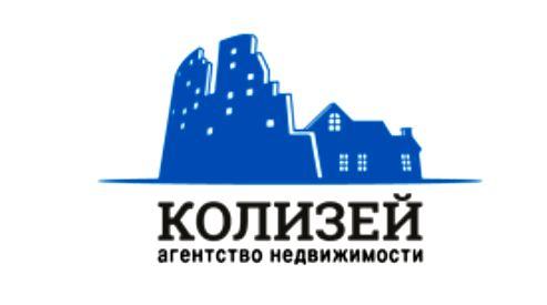 Агентство недвижимости «Колизей» и его услуги