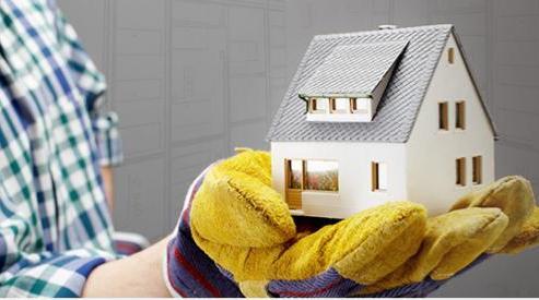 Дом мечты под заказ – индивидуальное строительство для участников военной ипотеки