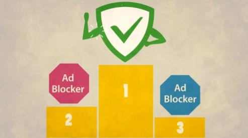 Adguard — расширение Adblock для Safari