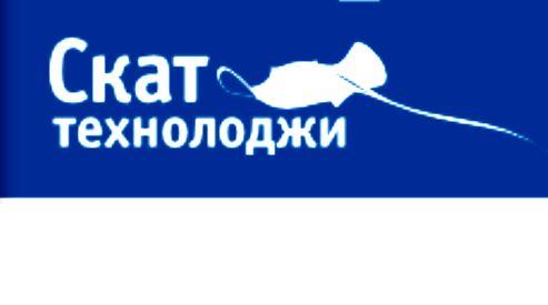 Основные направления использования эвакуаторов в Подмосковье