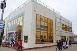 Создание и развитие новостного сайта в Калуге. Актуальные новости в Калуге