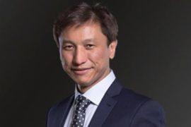 Содействие в прекращении уголовного дела и преследования в Алматы