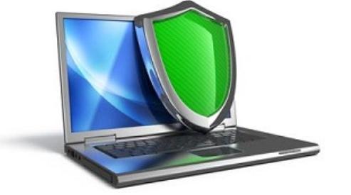 На что можно рассчитывать, решив купить программное обеспечение лицензионное