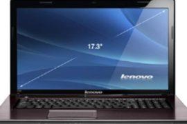 Тонкий и легкий: на что еще смотрит при выборе ноутбука современный покупатель?