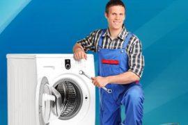 Что лучше: покупка новой стиральной машины или ее ремонт?