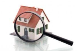 Какие услуги оказывает юрист по жилищным вопросам?