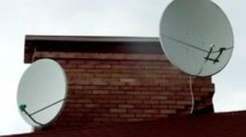 Что дают нам современные технологии в сфере телевидения