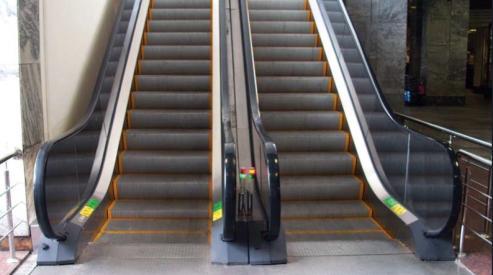 Лифты Латрес