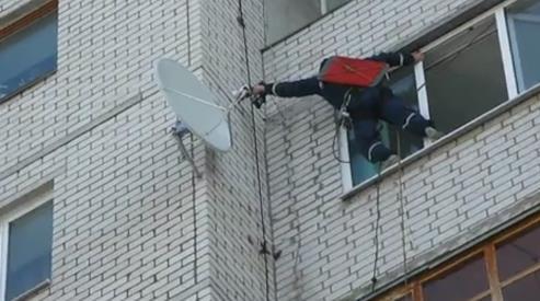 Российский оператор цифрового телевидения «Триколор ТВ» пополнился еще одним телеканалом «МИР 24»