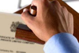 Где контролирующие органы берут информацию об оффшорных компаниях?