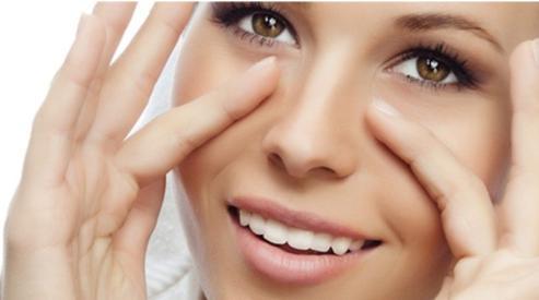Эффективный уход за кожей тела и лица